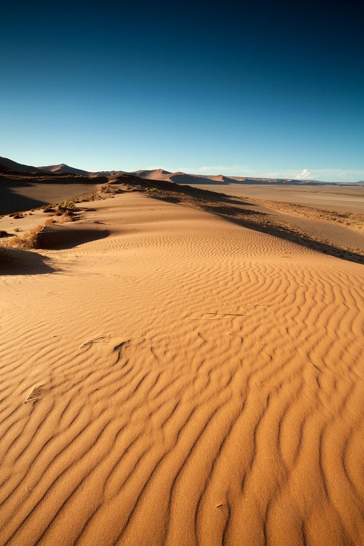 Dune 17 Namibia