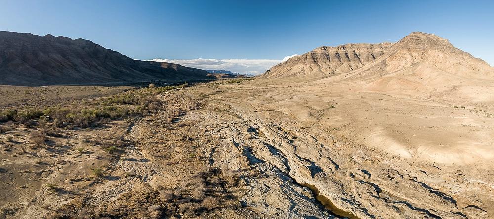 Namibia, Ohne Panorama, Gesetzt, Genehmigung